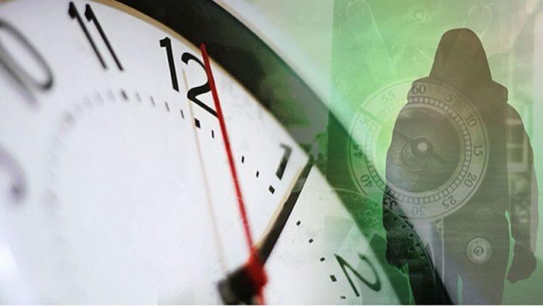 Nueva teoría complicaría los viajes en el tiempo