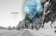 Cables sobre OVNIs liberados por Wikileaks
