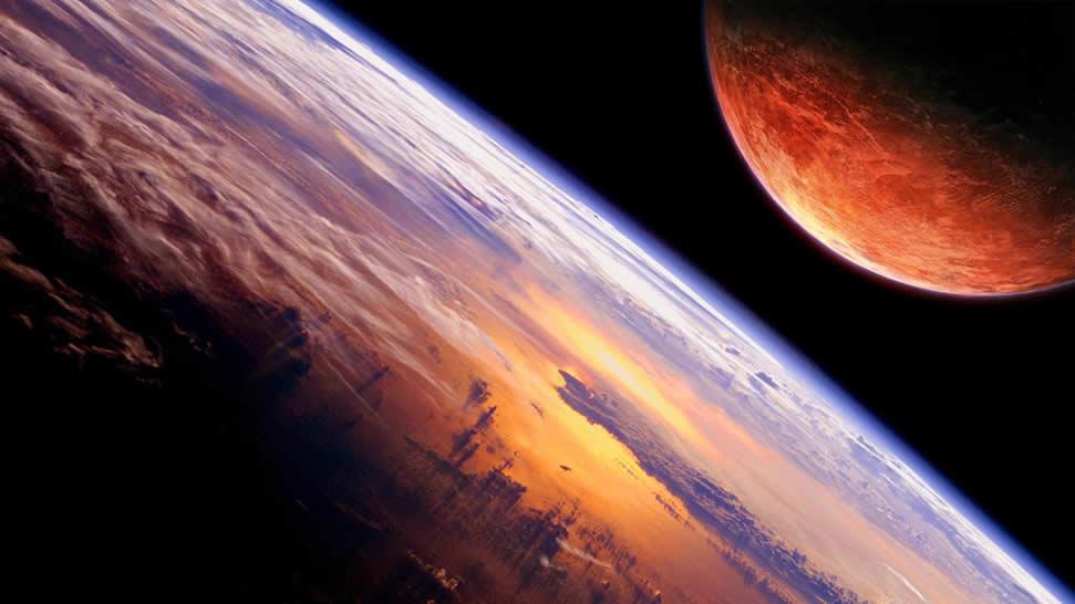 Archivos de la NASA demostrarían que Nibiru existe y se está acercando