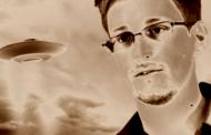 Edward Snowden confirma existencia de proyectos ocultos del gobierno de los EE.UU.