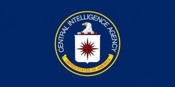 """CIA: """"La censura del MEDEA es motivo confidencial"""""""
