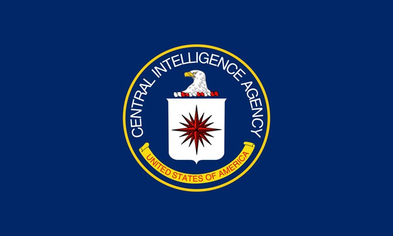 La CIA censura el acceso al programa MEDEA para el análisis ambiental terrestre