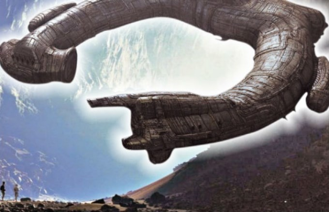 Detectan una base extraterrestre subterránea en Tucumán, Argentina