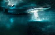 El fenómeno de las abducciones extraterrestres