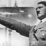 ¿Qué tan cerca estuvo Hitler de conseguir 'la Bomba'?