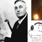 Los 5 avistamientos de OVNIs mas controversiales de la historia