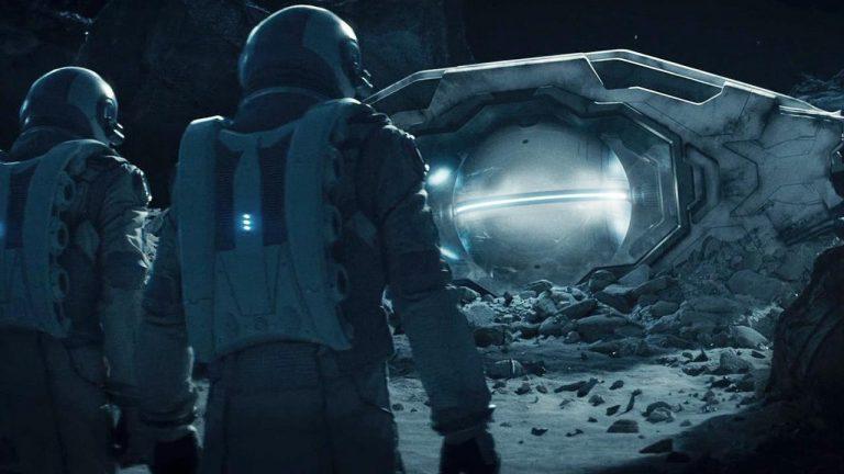 ¿Por qué no volvimos a la Luna? Un gran secreto se esconde