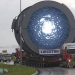 ¿Stargate?