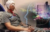 DARPA desarrolla implante de cerebro que aumenta la memoria