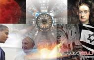 La extraña coincidencia de un gran número de profecías para septiembre de 2015