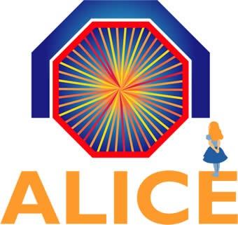 ALICE CERN