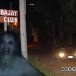 La llorona viene causando terror en un municipio de Argentina