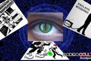El Complot Reptiliano: La Prisión Holográfica