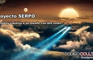 Proyecto SERPO: Intercambio entre humanos y extraterrestres