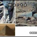 Marte estuvo habitado según varios científicos.