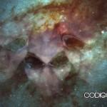 """Las civilizaciones extraterrestres existentes en las galaxias dejan """"signos"""" que permiten su identificación."""