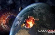 El Gran Colisionador de Hadrones podría generar un campo magnético que atraiga un asteroide