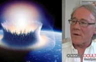 Graham Hancock predice que pronto un cometa impactará en la Tierra
