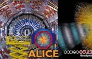 Noticias del CERN:
