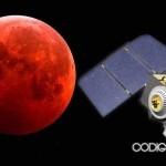 Luna de sangre: El eclipse lunar que preocupa a la NASA