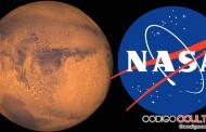 NASA anuncia un gran hallazgo en Marte ¿Qué se nos viene?