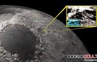 Bases extraterrestres en el lado oculto de la Luna