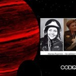 Marina Popovich brindó revelaciones sobre Nibiru, los extraterrestres y los OVNIs