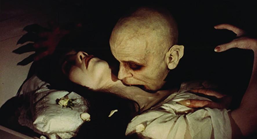 Historias reales de vampiros