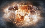 La Magia Negra y el Nuevo Orden Mundial