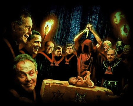 Image Result For Best Cult Movies