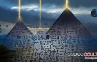 Se pierde Papiro que revelaba visitas extraterrestres en el antiguo Egipto