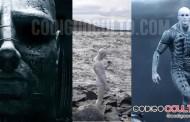 La película Prometheus 2 aclarará la duda: ¿Quiénes son los ingenieros?
