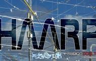 HAARP: Manipulación del clima como arma... El misterio continúa