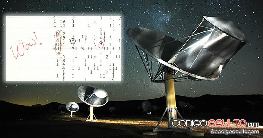 SETI: Todo acerca de la Búsqueda de Inteligencia Extraterrestre