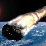 Asteroide 86666 clasificado como objeto peligroso se acercará a la Tierra este 10 de octubre