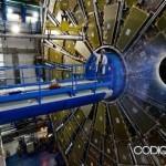 Nuevos experimentos del CERN superarán el doble de energía utilizada hasta ahora