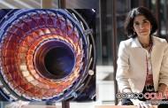 Futura directora del CERN: «Ahora nos enfrentamos a lo desconocido...»