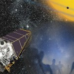 ¿Es buena idea buscar vida extraterrestre cerca de la estrella con una megaestructura anómala?