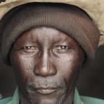 Human: El increíble documental que cambiará la manera de verte a ti mismo