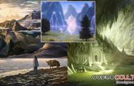 Los misterios sin resolver de Shambhala y Agartha