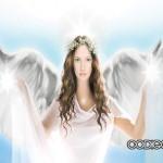 ¿Crees en los ángeles? Estas señales podrían indicar que están cerca de ti