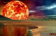 Especial Nibiru: ¿Planeta o cometa?