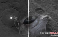 ¿Vida extraterrestre inteligente en Ceres? Nuevas evidencias lo sugieren