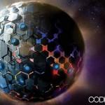 Científicos desconcertados por posible existencia de colosal artefacto extraterrestre en el espacio