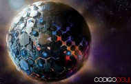 Científicos desconcertados por existencia de colosal artefacto extraterrestre en el espacio