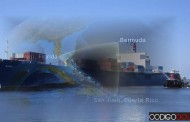Triángulo de las Bermudas: Desaparece un barco con 33 ocupantes