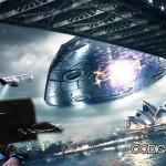 Stephen Hawking vuelve a pronunciar su preocupación por una futura invasión extraterrestre