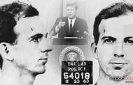 CIA admite haber encubierto el asesinato de John Kennedy