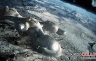 Rusia y Europa se unen para la construcción de Base en el lado oculto de la Luna