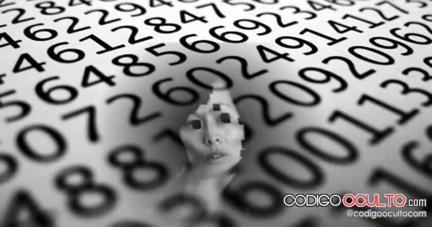 Las Estaciones de Números: ¿Comunicaciones espías? ¿mensajes extraterrestres?